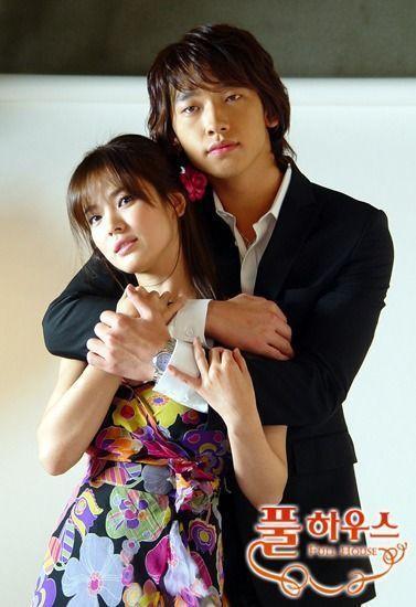 Lộ tin nhắn nghi Song Hye Kyo bắt cá hai tay với Hyun Bin và Bi Rain-1