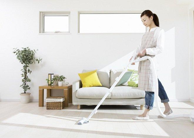 Chuyên gia chỉ cách dọn dẹp 5 khu vực trong nhà giúp tăng vượng khí cho năm Canh Tý-3