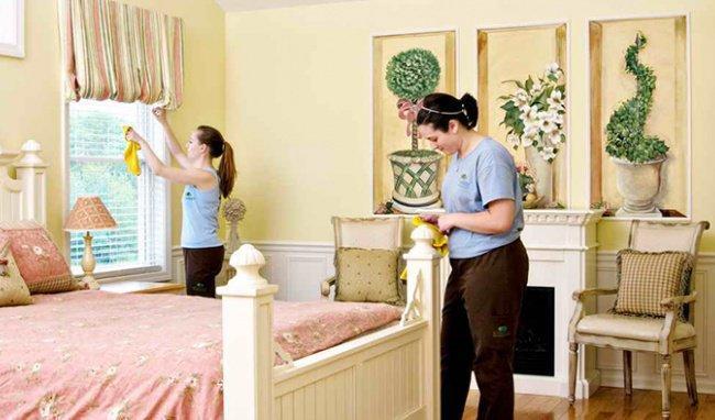 Chuyên gia chỉ cách dọn dẹp 5 khu vực trong nhà giúp tăng vượng khí cho năm Canh Tý-5