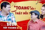 Phim hài Tết 2020: Ảm đạm, giảm mạnh lượt xem-4