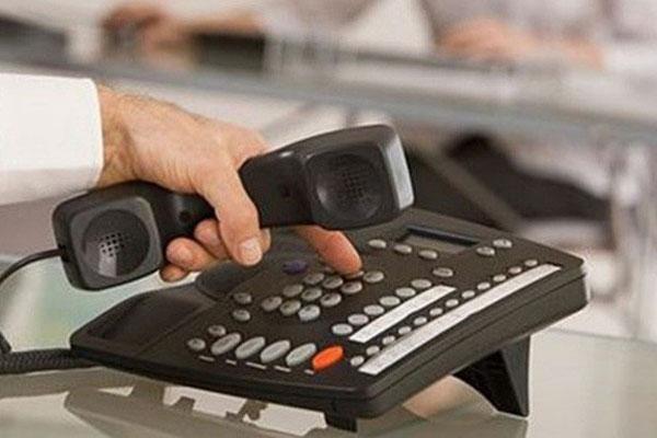 Sau cuộc điện thoại xưng cán bộ công an, cặp đại gia ở Sài Gòn mất gần 3,5 tỷ đồng-1