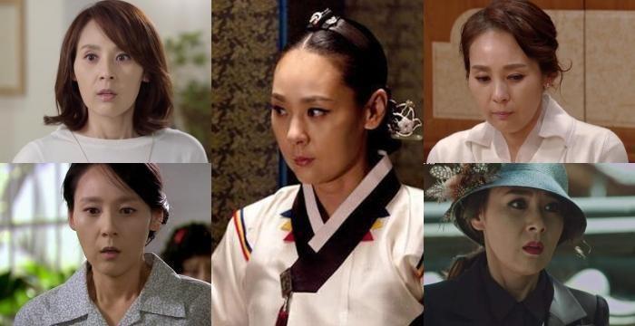 Màn ảnh Hoa - Hàn đã vĩnh viễn mất đi những diễn viên tài năng này trong năm qua-4