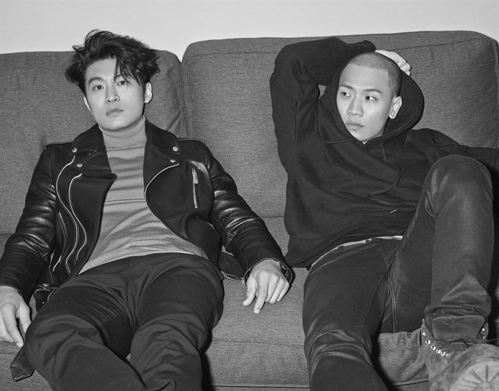 Chen (EXO) đồng loạt bị ném đá khi quyết định tung ca khúc mới giữa bão dư luận sau thông báo kết hôn sinh con-1