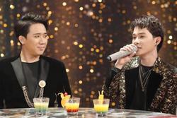 Hot: Jack 'lén' tham gia show truyền hình Tết và khiến fan xót xa tiết lộ lý do 'Tại em nhớ sân khấu quá, chịu không nổi'