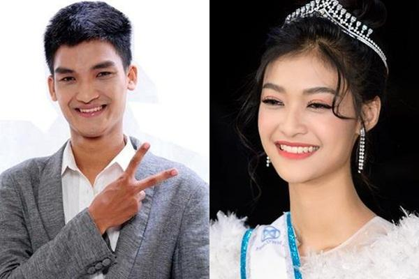 Hoa hậu, Á hậu Việt giống đàn chị showbiz: Riêng Nguyễn Hà Kiều Loan là trường hợp cá biệt-11