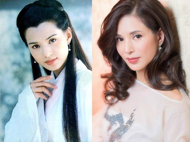 Tôn Ngộ Không, Tiểu Yến Tử và loạt vai diễn để đời của sao Hoa ngữ-4