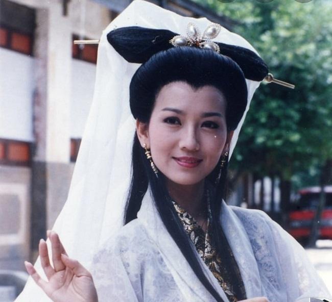 Tôn Ngộ Không, Tiểu Yến Tử và loạt vai diễn để đời của sao Hoa ngữ-5