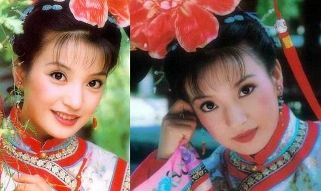 Tôn Ngộ Không, Tiểu Yến Tử và loạt vai diễn để đời của sao Hoa ngữ-8
