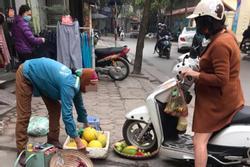 Hàng xóm bất ngờ tiết lộ về chủ shop đường Nguyễn Đổng Chi: 'Ngày thường nó hiền lành lắm, vất vả nuôi hai con nhỏ lại đang bầu bí'