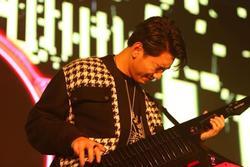 Quá đen cho K-ICM: Sự kiện âm nhạc tại Thái Lan sắp tham gia bị hoãn vào phút chót do virus corona bùng phát