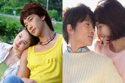 5 bộ phim Hàn là lựa chọn tuyệt vời cho các mọt phim trong dịp nghỉ Tết Nguyên đán