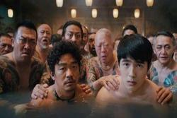 Trung Quốc hoãn chiếu toàn bộ phim Tết do virus corona