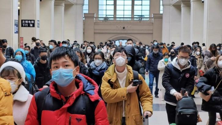Trung Quốc hoãn chiếu toàn bộ phim Tết do virus corona-3