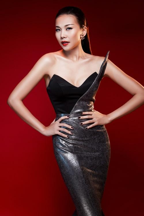 Sự nghiệp và tài sản hoành tráng của 3 mỹ nhân độc thân hot nhất showbiz Việt-6
