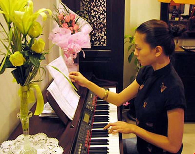 Sự nghiệp và tài sản hoành tráng của 3 mỹ nhân độc thân hot nhất showbiz Việt-16
