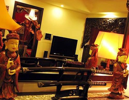 Sự nghiệp và tài sản hoành tráng của 3 mỹ nhân độc thân hot nhất showbiz Việt-15