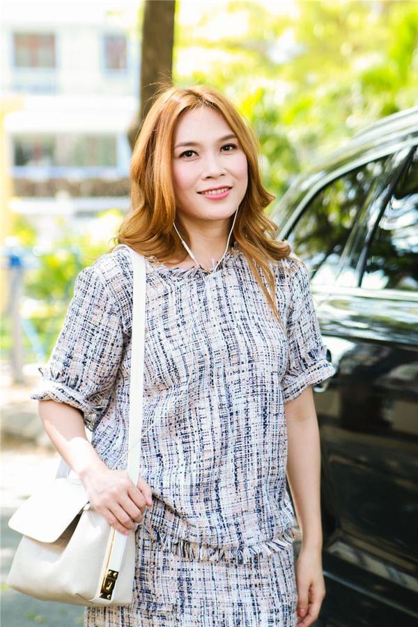 Sự nghiệp và tài sản hoành tráng của 3 mỹ nhân độc thân hot nhất showbiz Việt-4