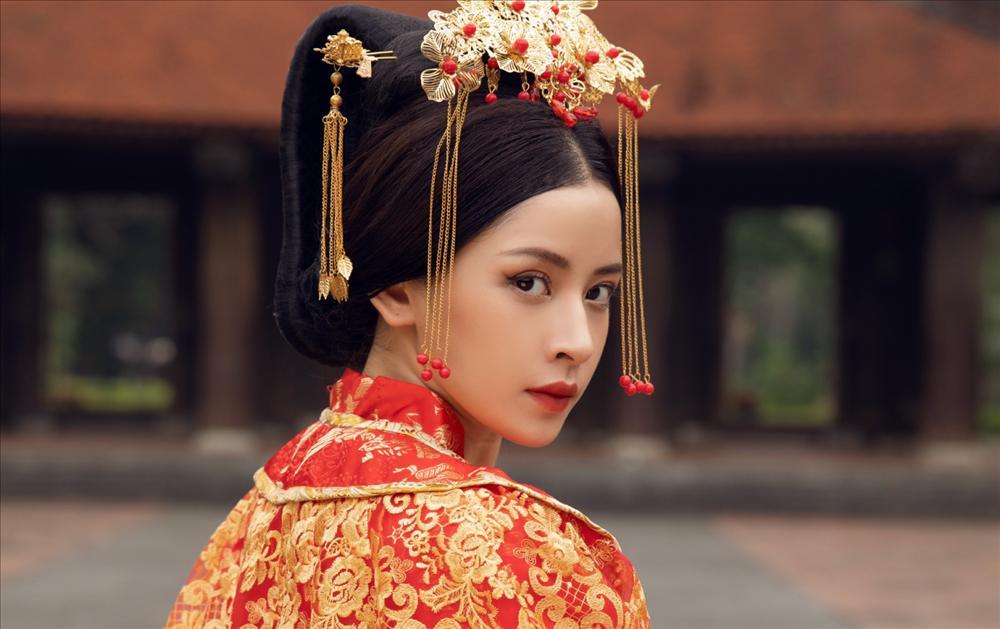 Mị, Cám cùng 500 anh em nô nức trẩy hội làng nhạc Việt 2019-2
