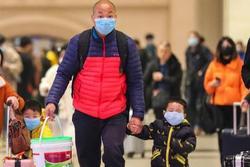 BS Trương Hữu Khanh: 4 cách hữu hiệu làm suy yếu virus nCov, giúp phòng bệnh viêm phổi cấp