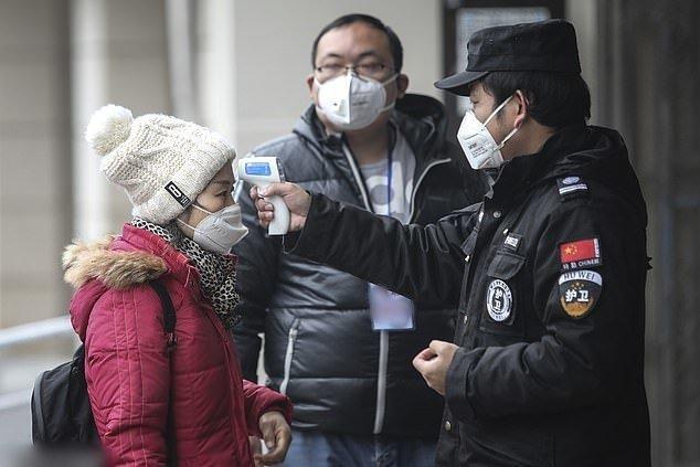 Dịch bệnh lây lan ở Trung Quốc: 7 phim Tết hủy lịch chiếu, hơn 1336 tỷ đồng bốc hơi-1