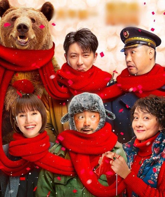 Dịch bệnh lây lan ở Trung Quốc: 7 phim Tết hủy lịch chiếu, hơn 1336 tỷ đồng bốc hơi-3