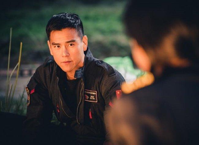 Dịch bệnh lây lan ở Trung Quốc: 7 phim Tết hủy lịch chiếu, hơn 1336 tỷ đồng bốc hơi-5