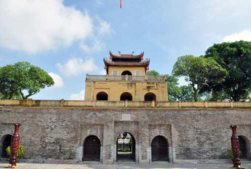 Những điểm check in hot nhất dịp Tết tại Hà Nội-7