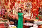 Những điểm check in hot nhất dịp Tết tại Hà Nội