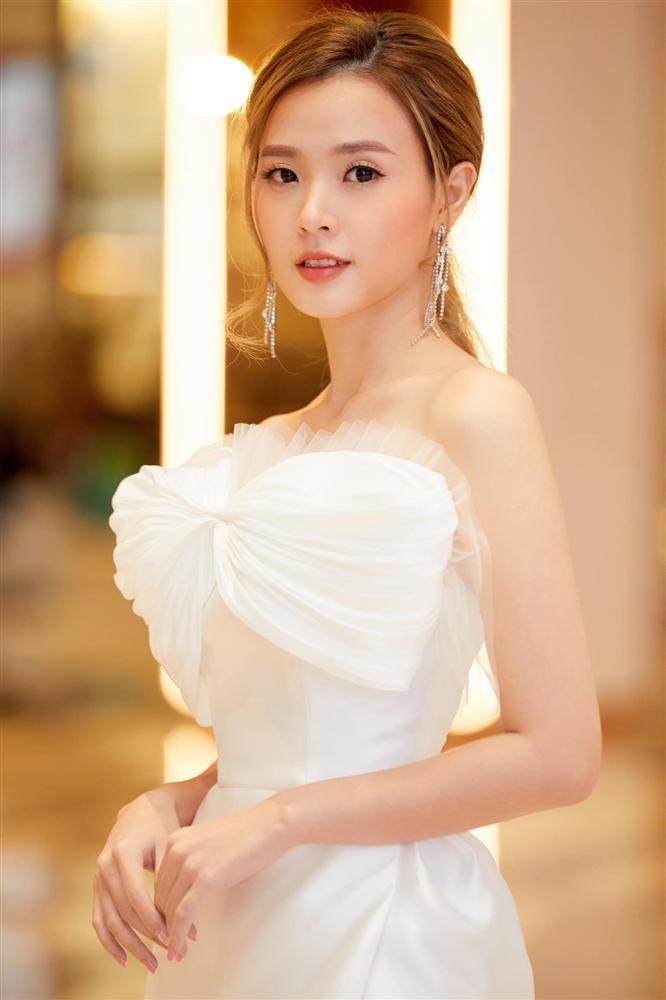 Dàn sao hot nhất showbiz Việt chúc Tết độc giả 2Sao.vn, mùa xuân mới rộn ràng biết mấy!-10