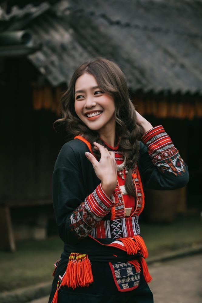 Dàn sao hot nhất showbiz Việt chúc Tết độc giả 2Sao.vn, mùa xuân mới rộn ràng biết mấy!-11