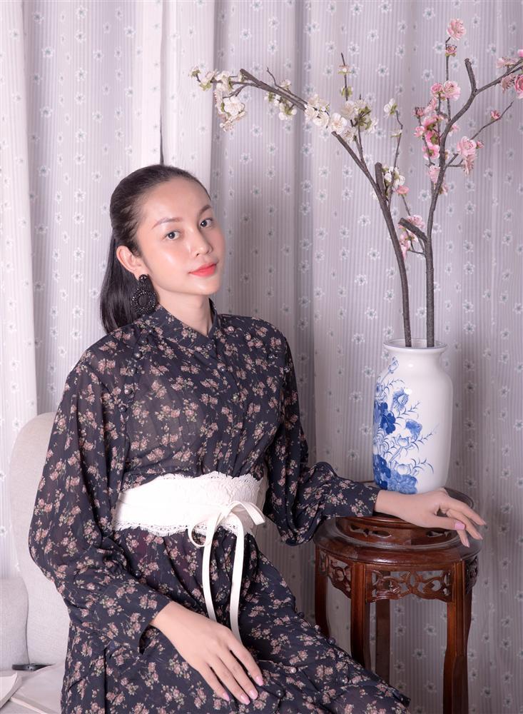 Dàn sao hot nhất showbiz Việt chúc Tết độc giả 2Sao.vn, mùa xuân mới rộn ràng biết mấy!-12