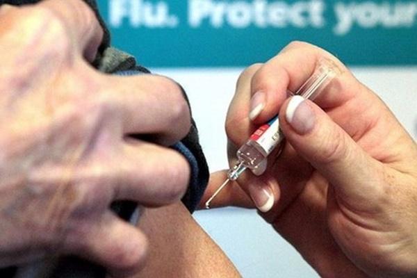 Australia đẩy mạnh việc nghiên cứu vaccine chống virus corona-1
