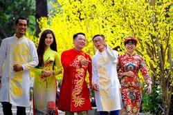Hướng xuất hành đẹp trong Tết Canh Tý 2020