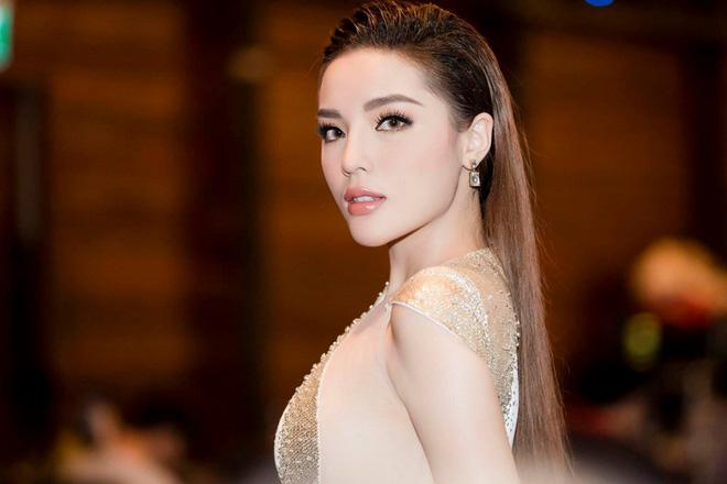 3 mỹ nhân tuổi Tý thành đạt sớm nhưng lại nhiều thị phi nhất showbiz Việt-3