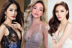 3 mỹ nhân tuổi Tý thành đạt sớm nhưng lại nhiều thị phi nhất showbiz Việt