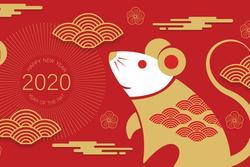 Giải mã tổng quan ý nghĩa khai vận năm Canh Tý 2020 để nắm bắt cơ hội và nghênh đón tài lộc cho bản thân 12 con giáp