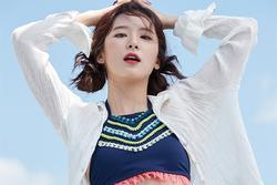 Những nữ idol có hình thể nóng bỏng nhất trong mắt giới thần tượng