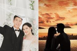 4 cầu thủ tuổi Tý người sắp lập gia đình, người có tình yêu đẹp
