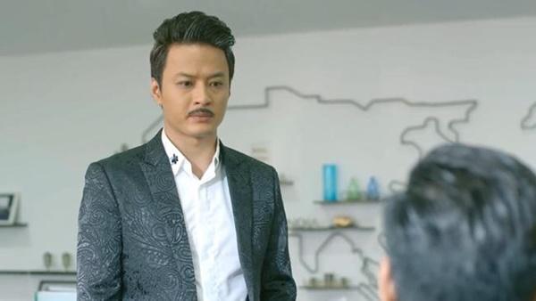 3 diễn viên tuổi Tí làm mưa làm gió màn ảnh Việt những năm gần đây: Ngoài Hồng Đăng là 2 gương mặt trẻ tài năng này-3
