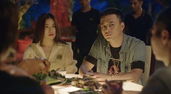 3 diễn viên tuổi Tí làm mưa làm gió màn ảnh Việt những năm gần đây: Ngoài Hồng Đăng là 2 gương mặt trẻ tài năng này-5