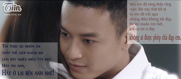 3 diễn viên tuổi Tí làm mưa làm gió màn ảnh Việt những năm gần đây: Ngoài Hồng Đăng là 2 gương mặt trẻ tài năng này-7