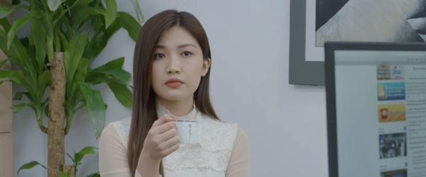 3 diễn viên tuổi Tí làm mưa làm gió màn ảnh Việt những năm gần đây: Ngoài Hồng Đăng là 2 gương mặt trẻ tài năng này-12