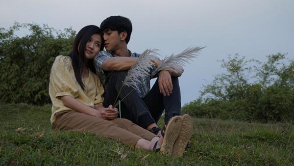 3 diễn viên tuổi Tí làm mưa làm gió màn ảnh Việt những năm gần đây: Ngoài Hồng Đăng là 2 gương mặt trẻ tài năng này-11