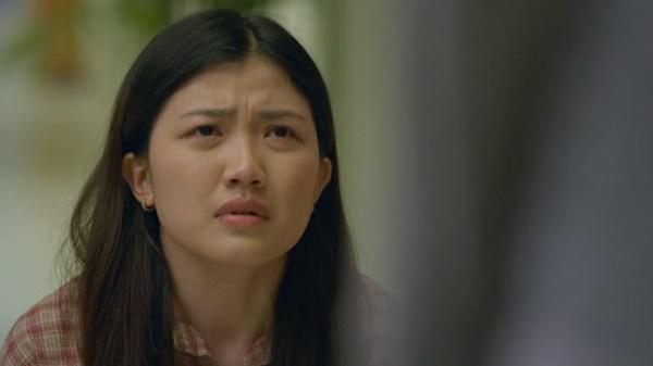 3 diễn viên tuổi Tí làm mưa làm gió màn ảnh Việt những năm gần đây: Ngoài Hồng Đăng là 2 gương mặt trẻ tài năng này-9