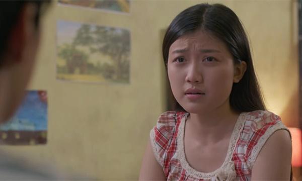 3 diễn viên tuổi Tí làm mưa làm gió màn ảnh Việt những năm gần đây: Ngoài Hồng Đăng là 2 gương mặt trẻ tài năng này-10