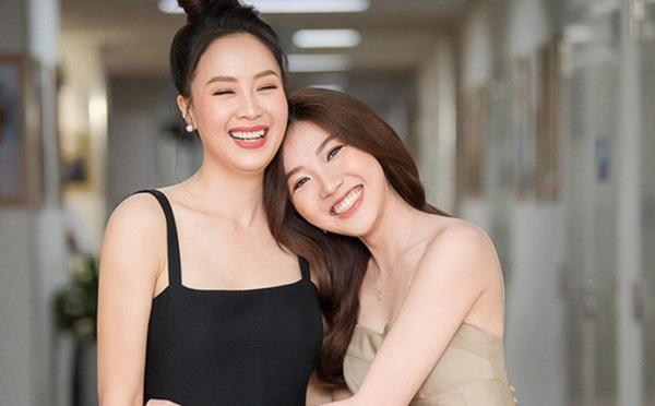 3 diễn viên tuổi Tí làm mưa làm gió màn ảnh Việt những năm gần đây: Ngoài Hồng Đăng là 2 gương mặt trẻ tài năng này-13