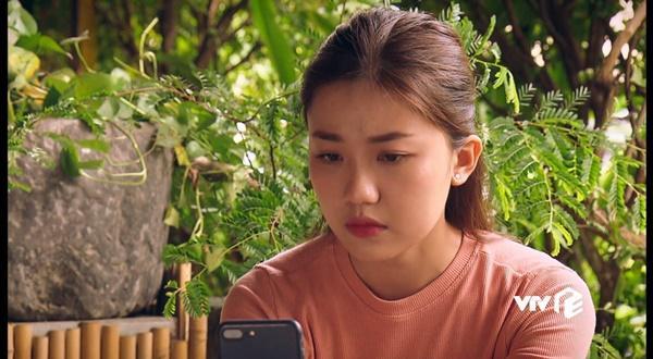3 diễn viên tuổi Tí làm mưa làm gió màn ảnh Việt những năm gần đây: Ngoài Hồng Đăng là 2 gương mặt trẻ tài năng này-14