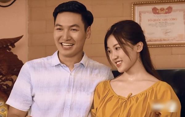3 diễn viên tuổi Tí làm mưa làm gió màn ảnh Việt những năm gần đây: Ngoài Hồng Đăng là 2 gương mặt trẻ tài năng này-15