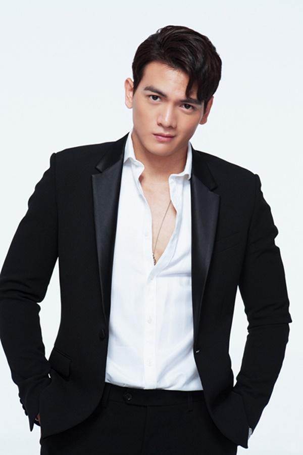 3 diễn viên tuổi Tí làm mưa làm gió màn ảnh Việt những năm gần đây: Ngoài Hồng Đăng là 2 gương mặt trẻ tài năng này-16
