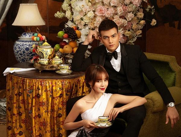 3 diễn viên tuổi Tí làm mưa làm gió màn ảnh Việt những năm gần đây: Ngoài Hồng Đăng là 2 gương mặt trẻ tài năng này-18